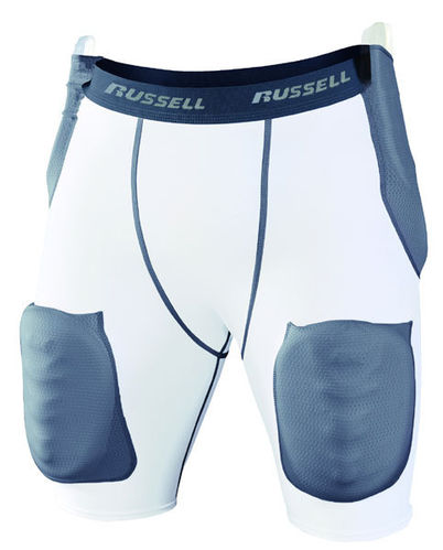 Girdle 5-Pocket von Russell