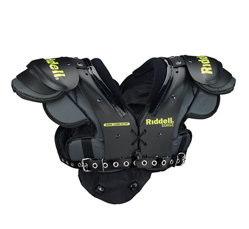Riddell Surge Youth Shoulderpad