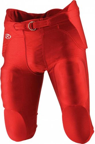 Pro Lycra ALL-IN Hose