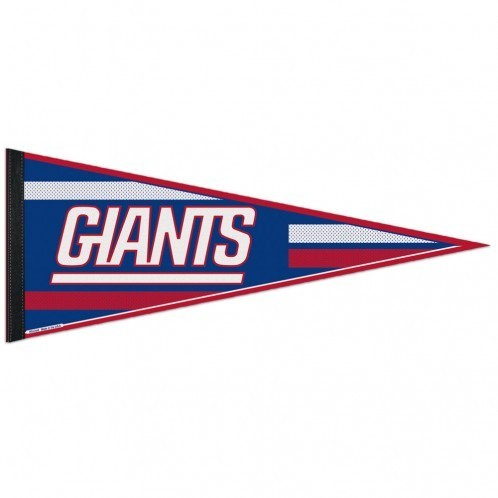 New York Giants Wimpel