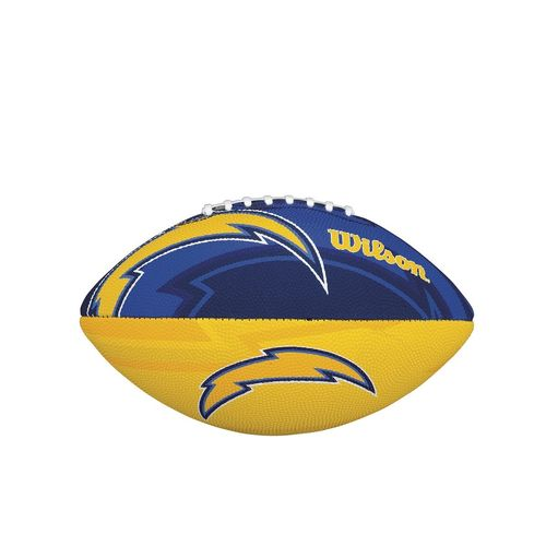 San Diego Chargers Fan Ball