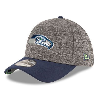 Seattle Seahawks 2016 NFL Draft New Era 39Thirty