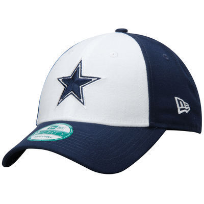 Dallas Cowboys The League New Era 9Forty