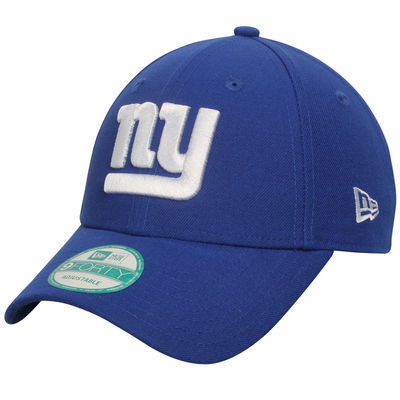 New York Giants The League New Era 9Forty