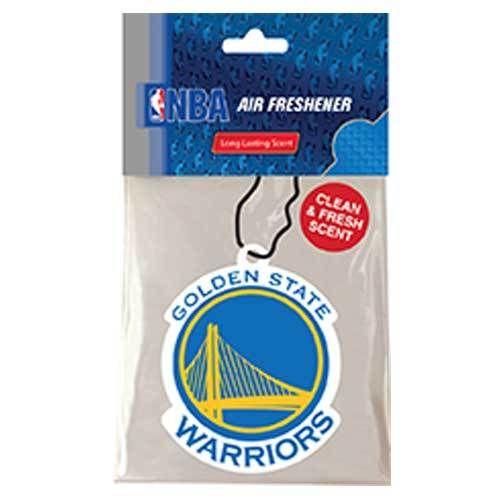 Golden State Warriors NBA Lufterfrischer