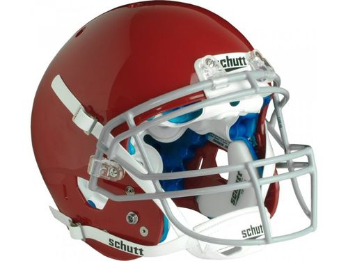 Schutt Air XP