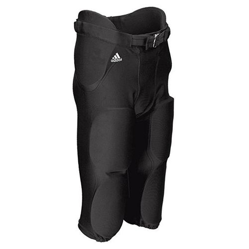 Adidas ALL-IN Padded Hose