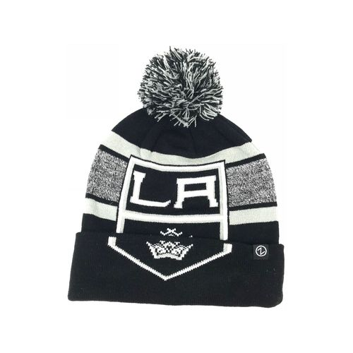 Los Angeles Kings Mammoth Bobble Knit