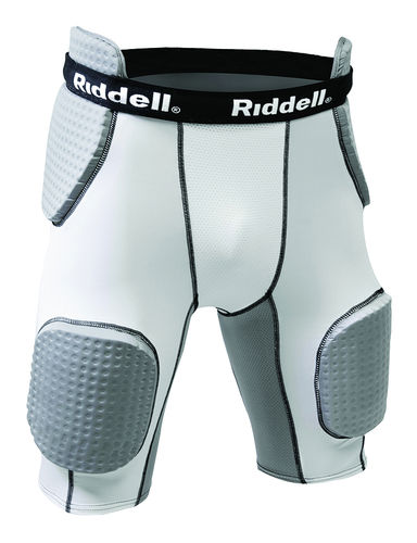 Riddell Basic Girdle 5-Pocket