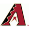 Arizona_Diamondbacks