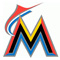 Miami_Marlins