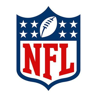 NFL_Shield