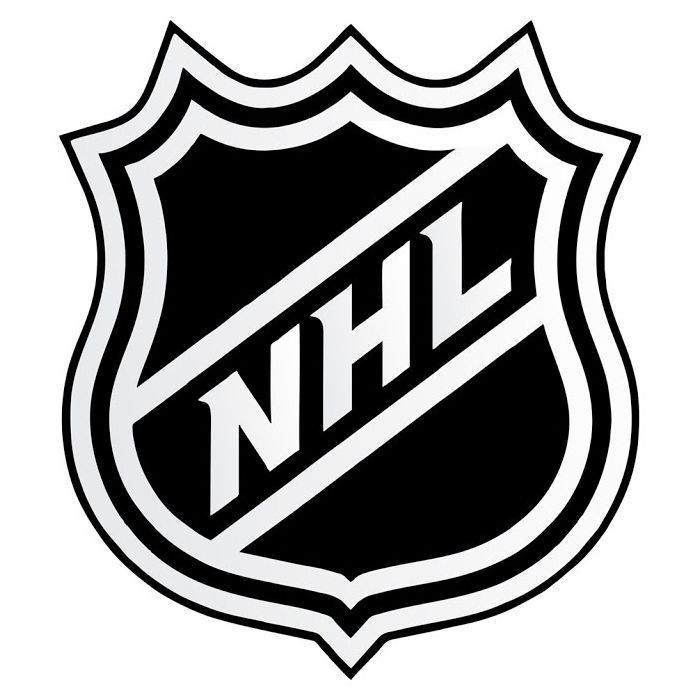 NHL_Shield