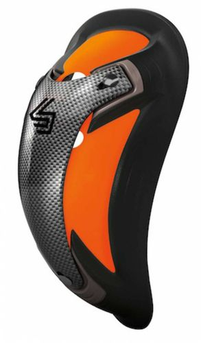 Shock Doctor Cup Ultra Carbon