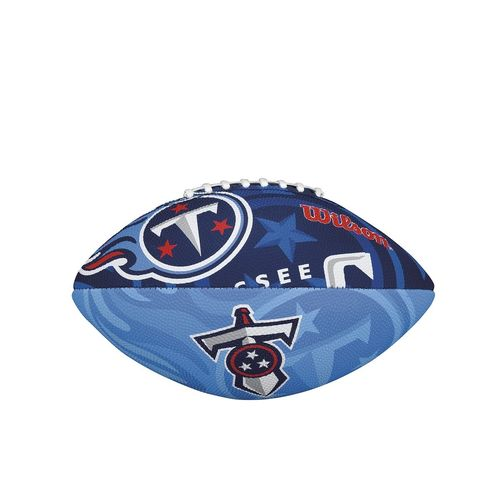 Tennessee Titans Fan Ball