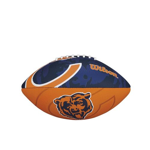 Chicago Bears Fan Ball