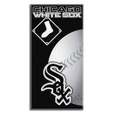 Chicago White Sox Strandtuch