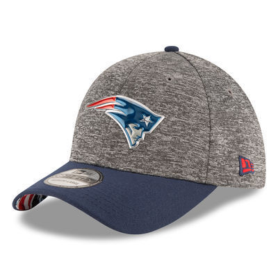 New England Patriots 2016 NFL Draft New Era 39Thirty