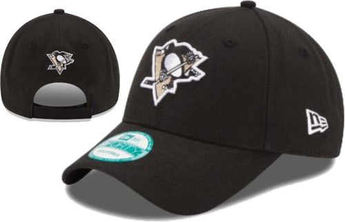 Pittsburgh Penguins The League NHL 9Forty New Era