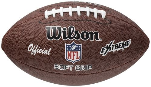 Wilson Football NFL Extreme F1645X