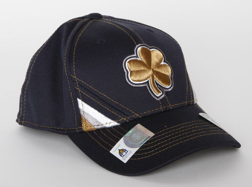Notre Dame Fighting Irish Top Of The World Pace TC Clover
