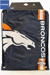 Denver Broncos NFL Gym Bag