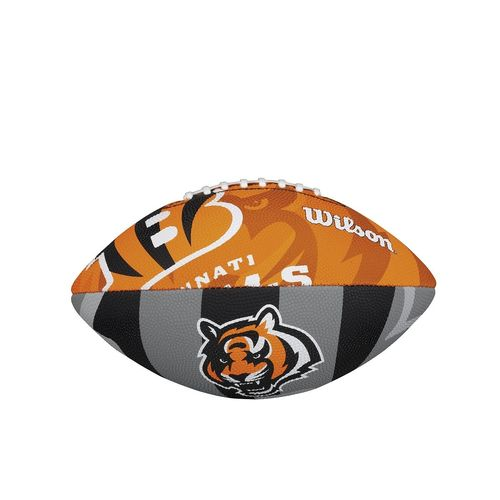 Cinncinati Bengals Fan Ball