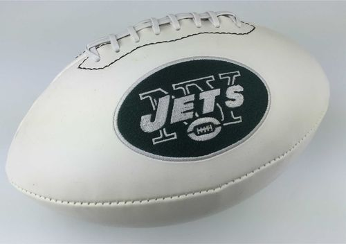 New York Jets Fanball 2