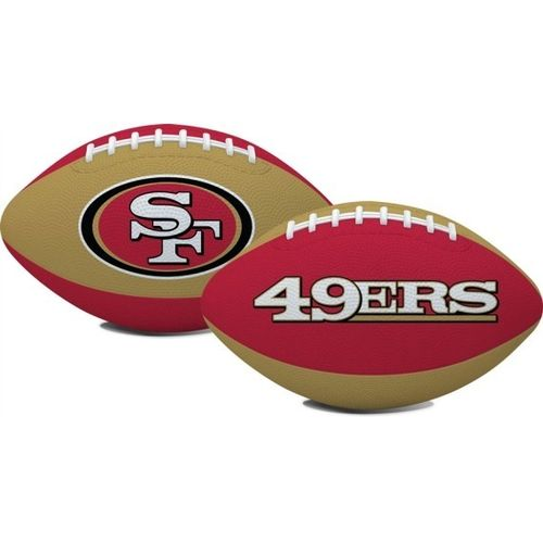 San Francisco 49ers Kinderball