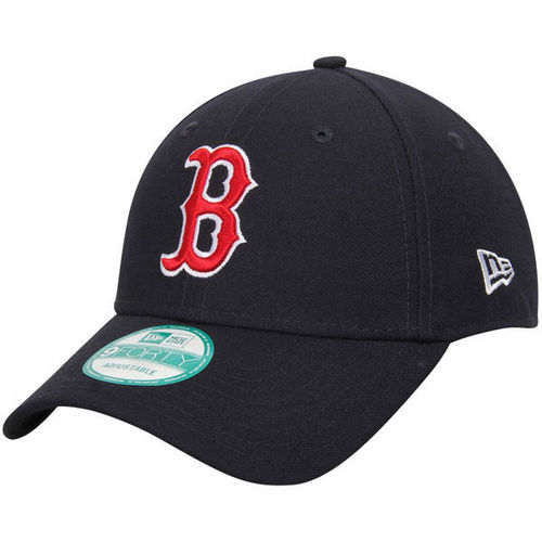 Boston Red Sox The League New Era 9Forty