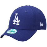 Los Angeles Dodgers The League New Era 9Forty