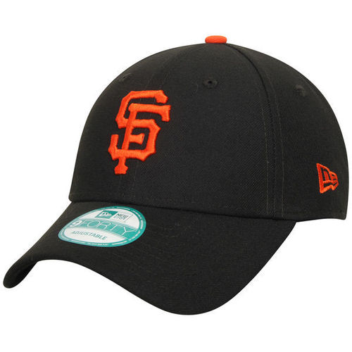 San Francisco Giants The League New Era 9Forty
