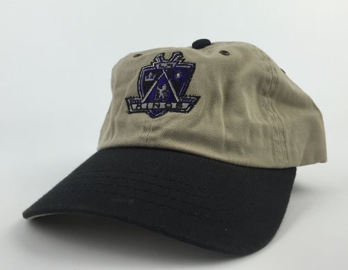 Los Angeles Kings Zephyr Cap