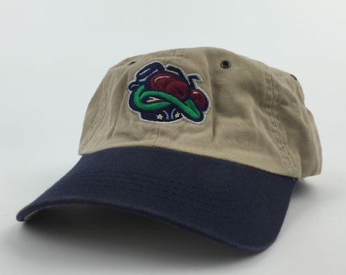 Columbus Blue Jackets Zephyr Cap