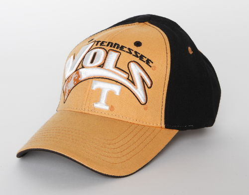 Tennessee Volunteers Top Of The World Adjustable
