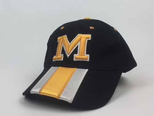 Michigan Wolverines C.O.D Adjustable