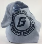 Hannover Grizzlies Baby Hat Blue
