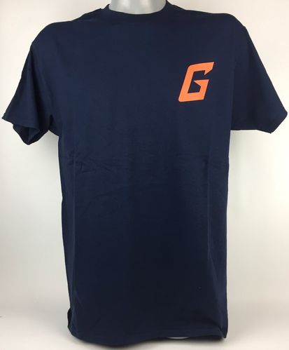 "Hannover Grizzlies T-Shirt ""G"""