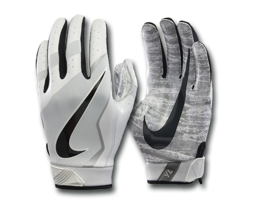 Nike Vapor Jet 4 Youth