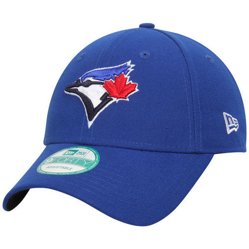 Toronto Blue Jays The League New Era 9Forty