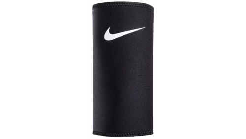 Nike Amplified 2.0 Elbow Sleeves
