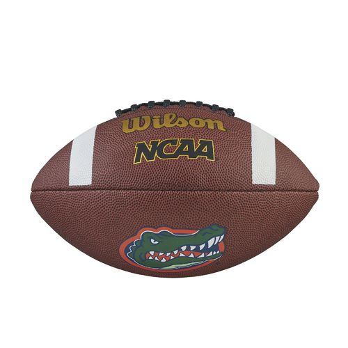 Florida Gators NCAA Football