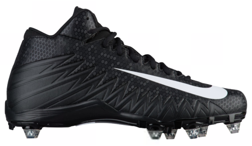 American Football Schuhe   First Down - Bonzo 10ab67f45a