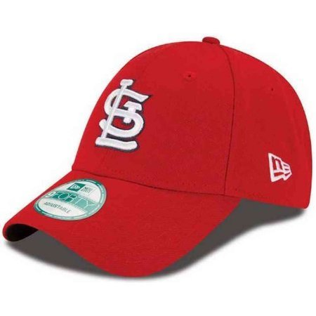 St. Louis Cardinals The League New Era 9Forty