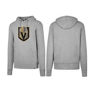 Vegas Golden Knights '47 Headline Hoody
