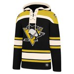 Pittsburgh Penguins '47 Lacer Hoody