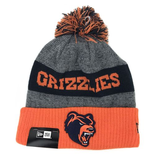 Hannover Grizzlies New Era Knit
