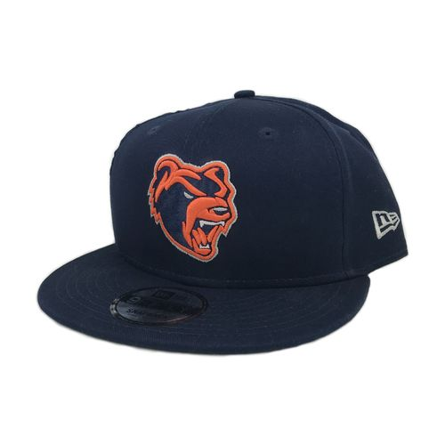 Hannover Grizzlies New Era 9Fifty