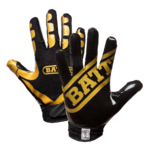 Battle Ultra-Stick Receiver Gloves Youth