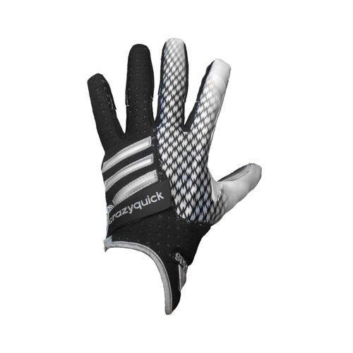 Adidas CrazyQuick 2.0 Padded Receiver Gloves